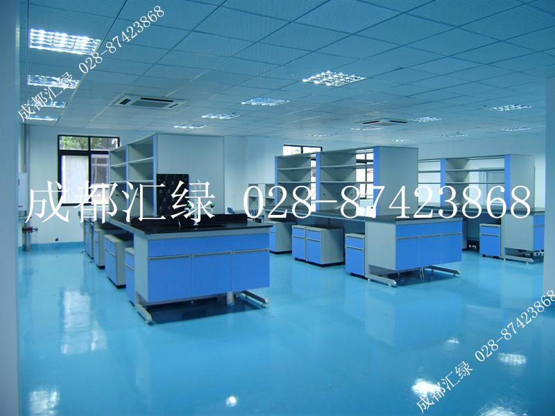 优惠的成都实验台 特色成都实验台汇绿实验设备供应
