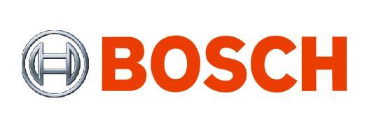 logo logo 标志 设计 矢量 矢量图 素材 图标 524_167