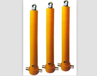 装载机液压油缸-潍坊哪里有卖得好的青州装载机油缸