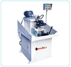 MRC-500型硬质合金圆锯片研磨机
