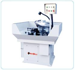 MCK-300型自动单轴槽口研磨机
