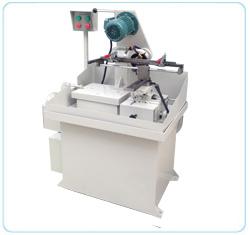 硬质合金框锯磨齿机