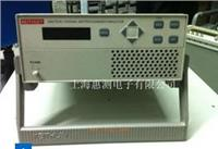 数字万用表价位——质量超群的通信电源由上海地区提供
