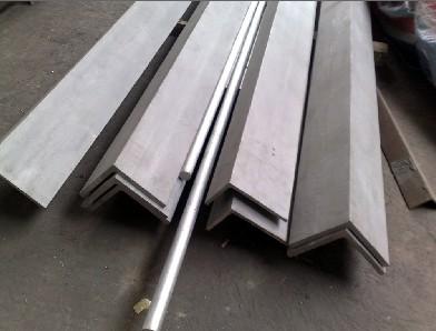 福建上等厦门镀锌角钢系列供应价格_海沧厦门优质角钢,佳斯福批发供应