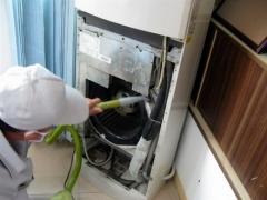 家电清洗加盟,油烟机清洗加盟,饮水机清洗加盟, 空调清洗加盟