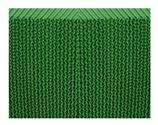 供应山东质量好的水帘纸——水帘生产线批发