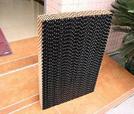 水帘纸报价|鹏程温控设备厂提供品牌好的水帘纸