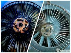 空调清洗,中央空调清洗,冰箱清洗,中央空调清洗加盟
