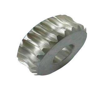 同步带轮专业供应商,碳钢钢同步带轮供应