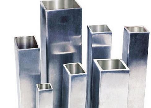 福建價位合理的廈門優質鋼管 【供銷】福建專業的廈門優質家具鋼管,佳斯福建材有限公司