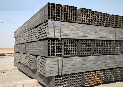 福建厦门钢管——实惠的厦门优质家具钢管,佳斯福建材有限公司特供