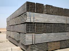 厦门哪有供应价格合理的厦门优质钢管 优质厦门钢管,佳斯福批发供应