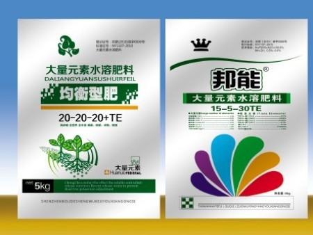 四川快乐12官方网站 肥料增效剂--聚天冬氨酸概述汇