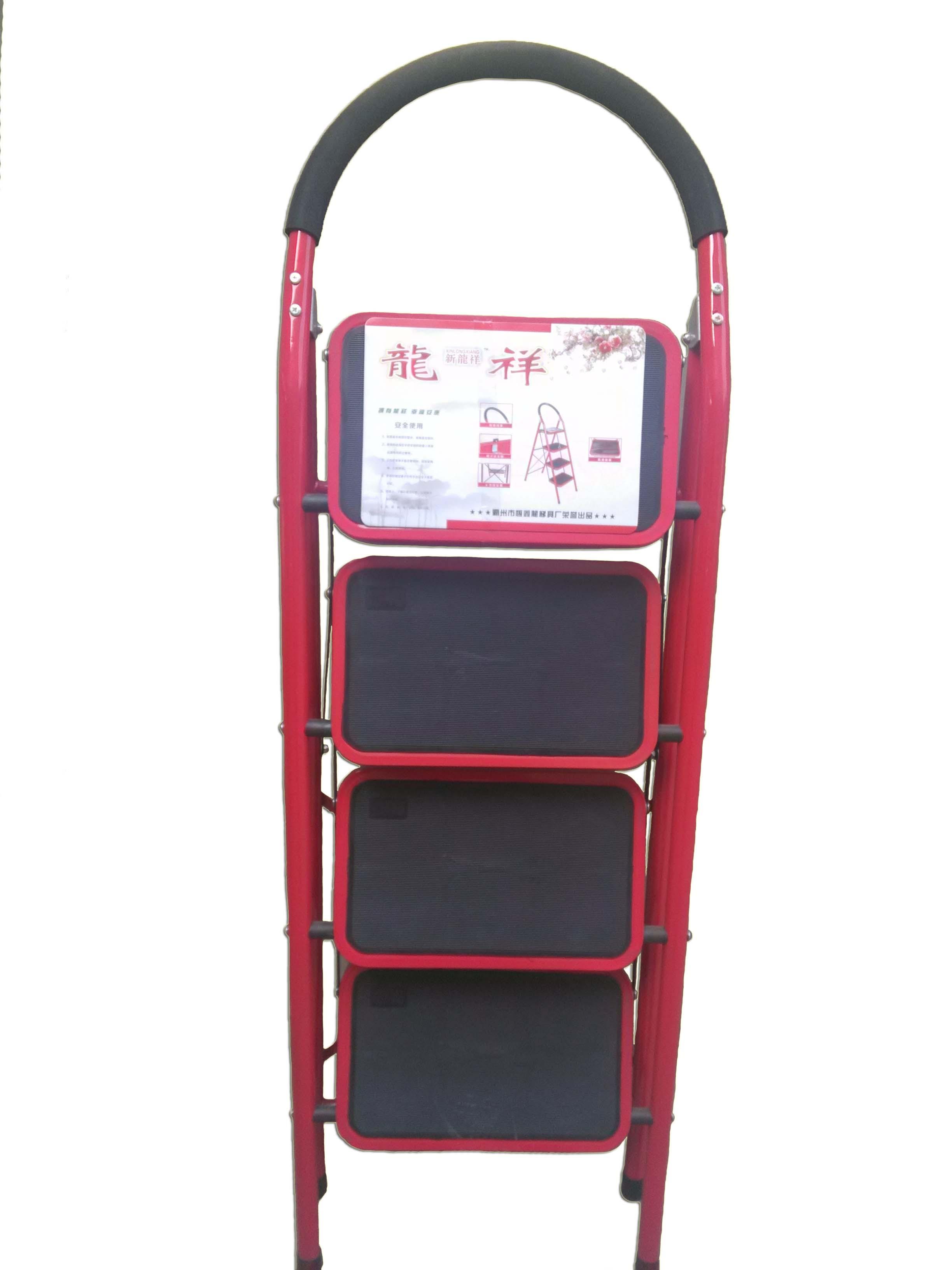 【供销】河北优惠的大红板_大红板销售