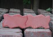 寿光曲波砖-华泰水泥制品专业供应曲波砖