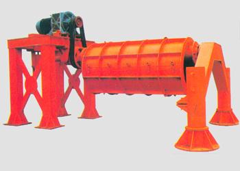 山东电杆设备-高性价电杆设备在哪可以买到