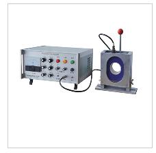 钢管质量检测(无锡莱林 钢管质量检测厂家)