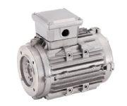 价格合理的电机铝壳-潍坊哪里有供应优惠的电机铝壳