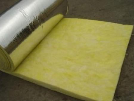 超细玻璃棉板,卷毡批发价格电话 18630405298