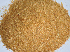 潍坊信誉好的玉米纤维供应商推荐|喷浆玉米纤维厂家