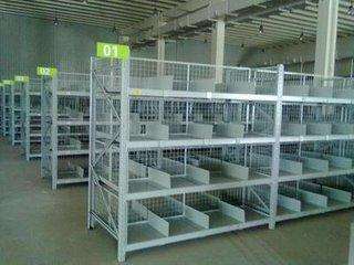 烟台货架专卖/烟台超市货架批发商/货架零售