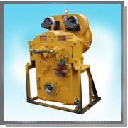 推荐工程液压装载机变速箱 变矩器专业配套  青州凯达液压