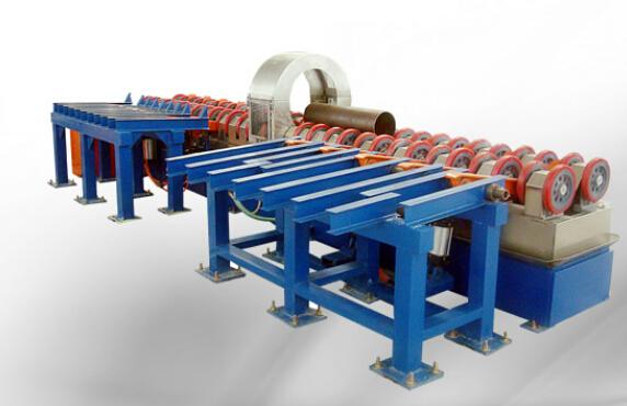 (精品)分钢仪|无锡分钢仪|分钢仪厂家 无锡莱林检测机械