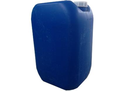 外貿除油劑_有品質的除油劑廠家推薦