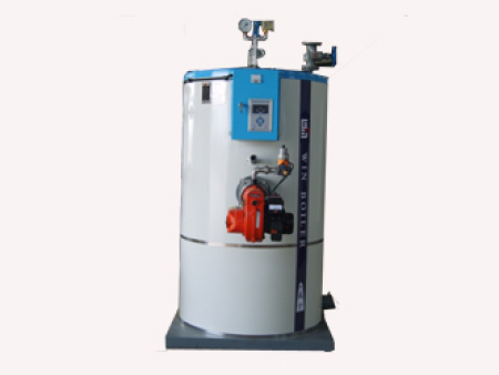Where to get cheap vertical gas boiler prices