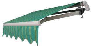 张掖伸缩曲臂帐篷-供应甘肃专业的伸缩曲臂帐篷