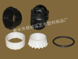 有品质的硅芯管接头配件价格怎么样_张家口硅芯管接头配件