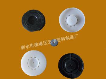 铜陵热熔垫片,衡水哪里有供应质量好的热熔垫片