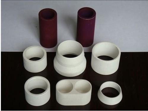 复合陶瓷蒸发舟生产厂家 知名厂家为你推荐优惠的复合陶瓷蒸发舟