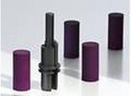 氮化硼銷售行情|高品質六硼化鑭邁特科創品質推薦