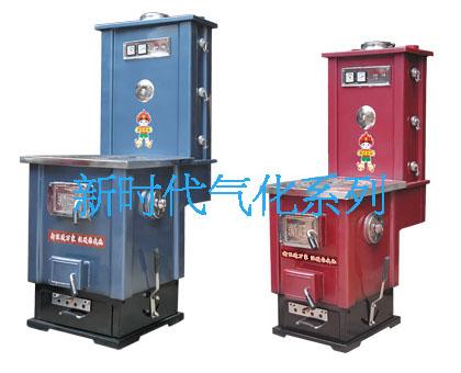 专业生产优质高效节能采暖炉-山东青州新旺采暖设备厂