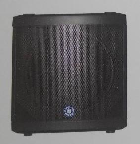 兰州质量硬的音箱,认准钰鹏电子设备公司_甘肃火吧音响