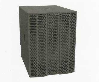 设计新颖的兰州音箱钰鹏电子设备公司供应|甘肃慢摇吧音响
