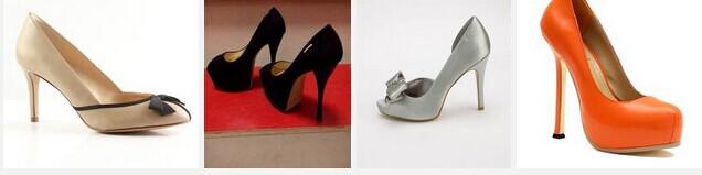 收购高跟鞋回收倒闭变卖库存积压清仓处理货 价高同行