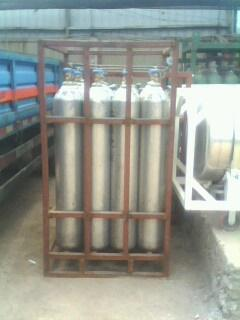 烟台飞鸢_信誉好的二氧化碳提供商_食品级二氧化碳专卖