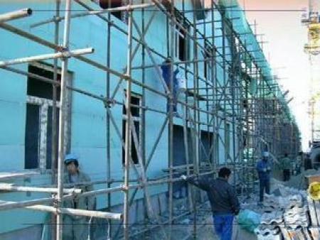 外墙挤塑板保温挤塑板批发商屋顶专用挤塑板批发价格