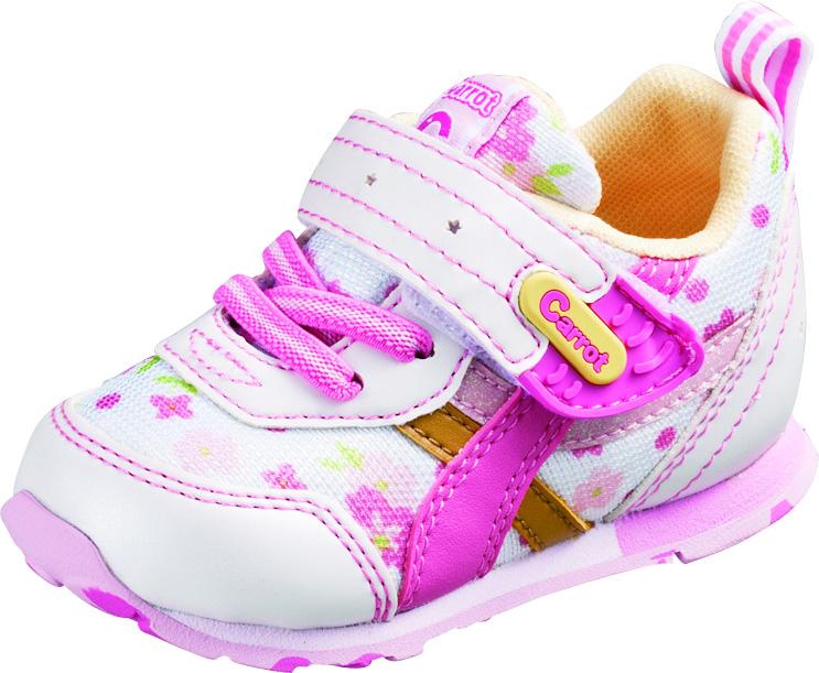 思凯捷鞋业月星童鞋您的品质之选_个性moonstar月星
