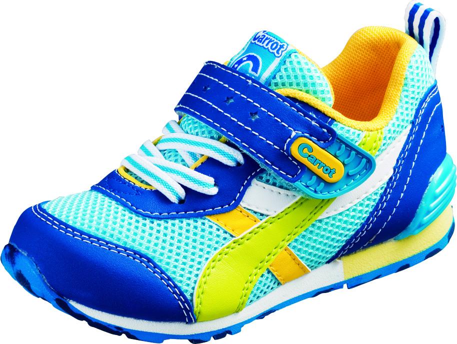 思凯捷鞋业,专业的月星童鞋供应商-moonstar代理加盟