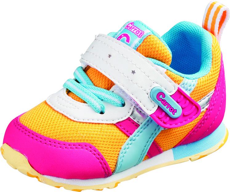 思凯捷鞋业供应价格合理的月星童鞋-moonstar月星童鞋代理加盟