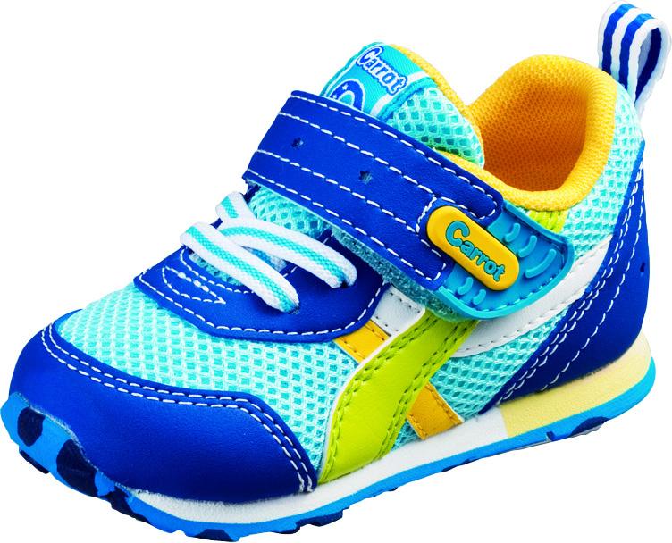 月星童鞋哪个品牌好,推荐思凯捷鞋业
