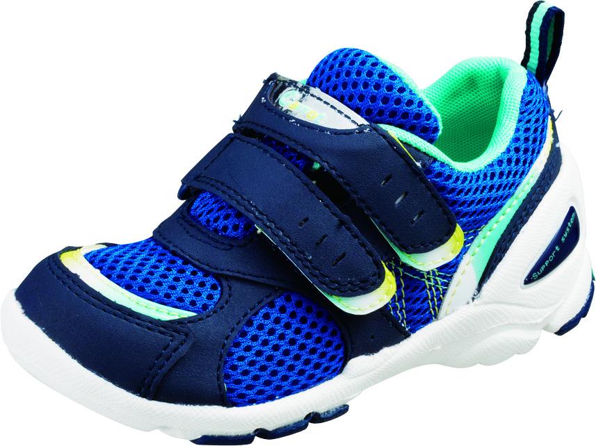 价位合理的月星童鞋_思凯捷鞋业,信誉好的月星童鞋供应商 思凯捷鞋业一直坚持开放式办网,加强与各界的联系和合作,通过联手国内品牌厂家,强势介入鞋产业活动,不断的扩大在北京市的覆盖范围。经过多年的运营,思凯捷鞋业在业内取得了良好的口碑,供应的月星童鞋在全国众多同类产品中脱颖而出。 思凯捷鞋业以精湛的生产工艺、完善的售后服务呈现于广大儿童。实干、劳作是我们可靠的财富。同时我们将采用陆运;水运;空运等方式确保月星童鞋安全地送到您的手上,高效的物流在保证运输快捷的同时,还具有安全性。用我们的智慧实现承诺,塑造行业的