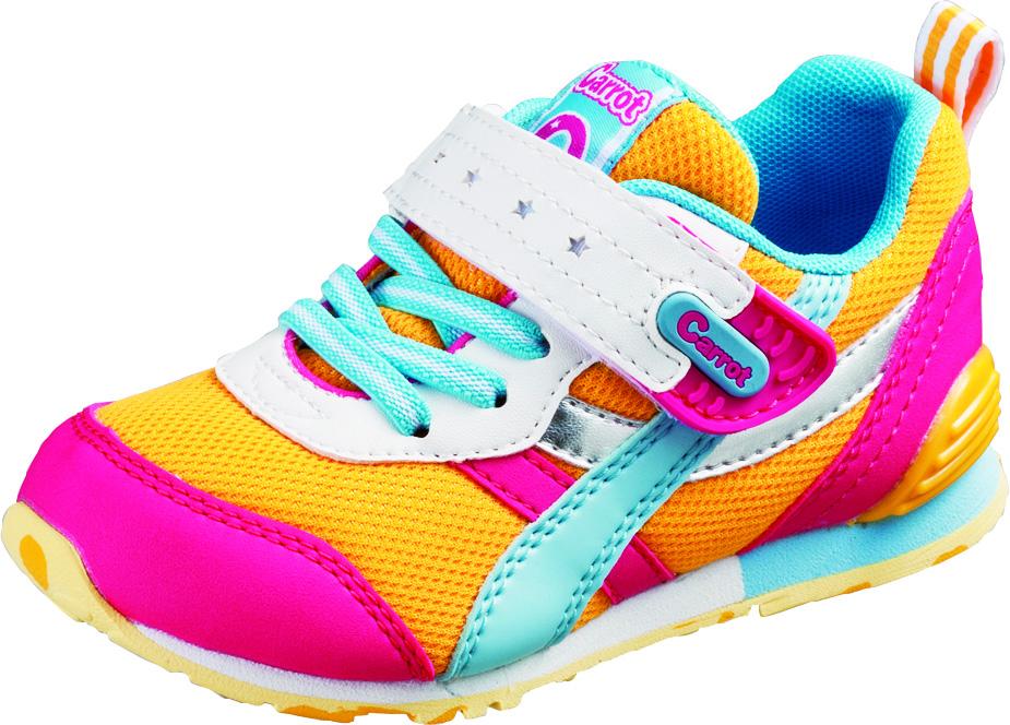 思凯捷鞋业供应价格合理的月星童鞋,价位合理的moonstar月星