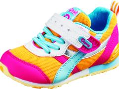 优惠的月星 想要买月星童鞋就来思凯捷鞋业