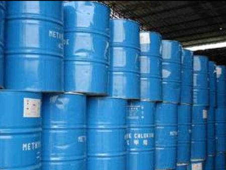 液體氫氧化鈉特性及供應信息