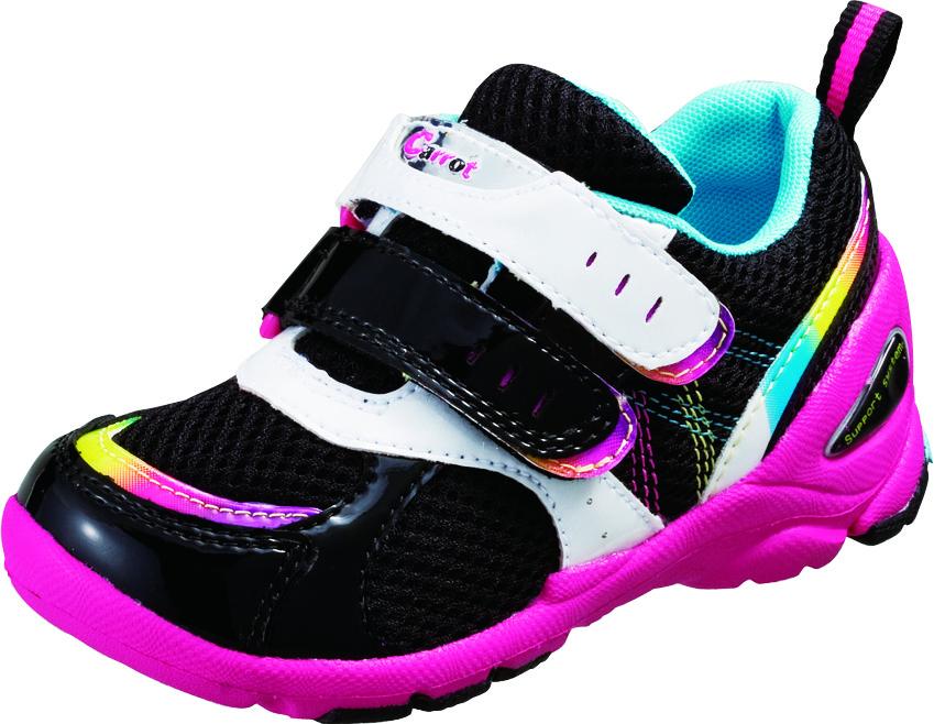 想买具有口碑的月星童鞋,就到思凯捷鞋业|价位合理的moonstar月星童鞋