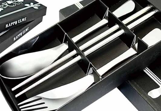 不锈钢刀具